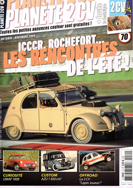 http://klausnahr.files.wordpress.com/2008/11/planete-2cv-70.jpg